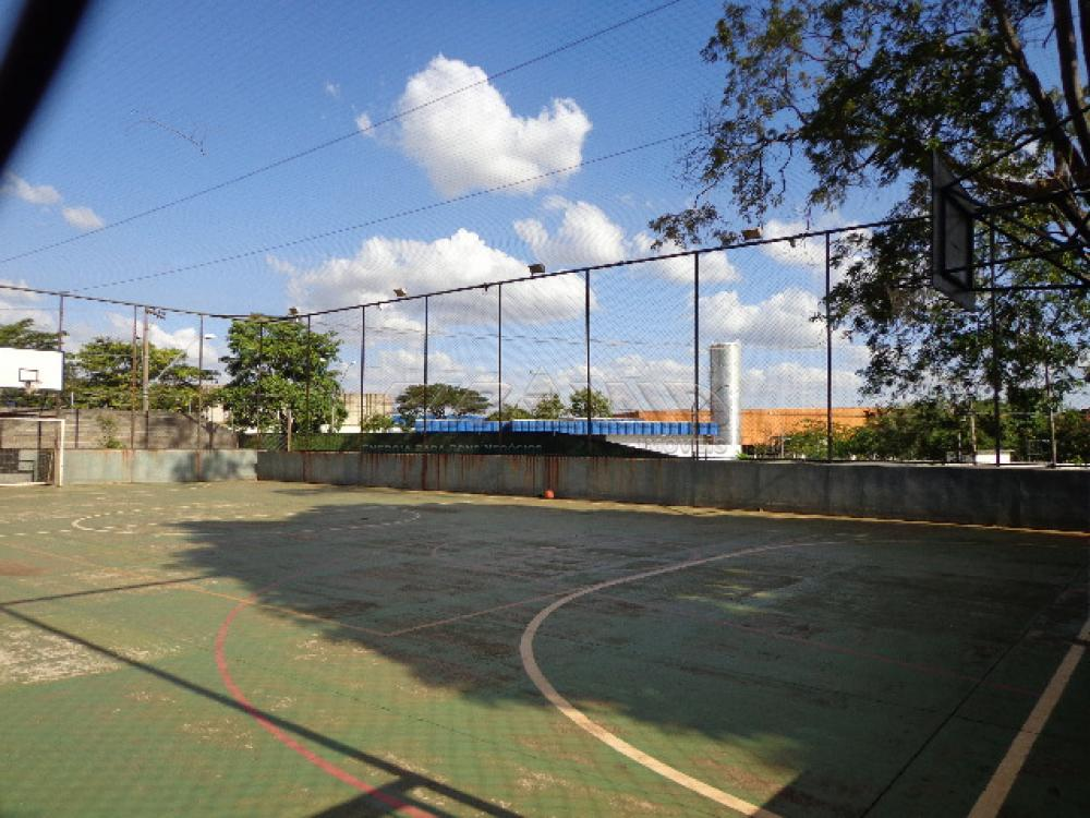 Alugar Apartamento / Padrão em Ribeirão Preto apenas R$ 750,00 - Foto 15