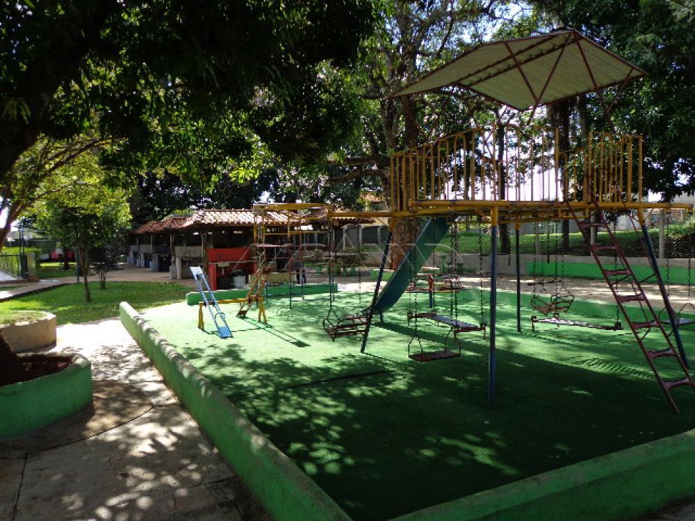 Alugar Apartamento / Padrão em Ribeirão Preto apenas R$ 750,00 - Foto 17