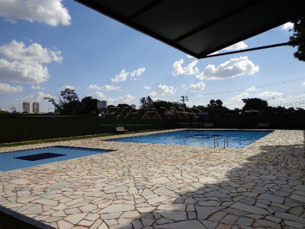 Alugar Apartamento / Padrão em Ribeirão Preto apenas R$ 750,00 - Foto 18