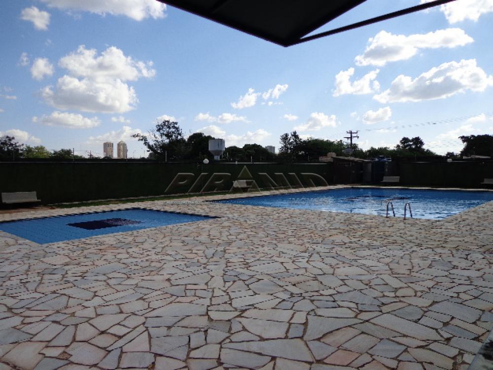 Alugar Apartamento / Padrão em Ribeirão Preto apenas R$ 750,00 - Foto 20