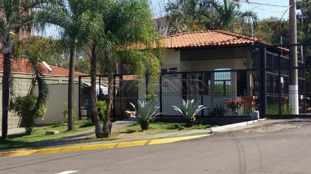 Comprar Casa / Condomínio em Ribeirão Preto R$ 490.000,00 - Foto 26