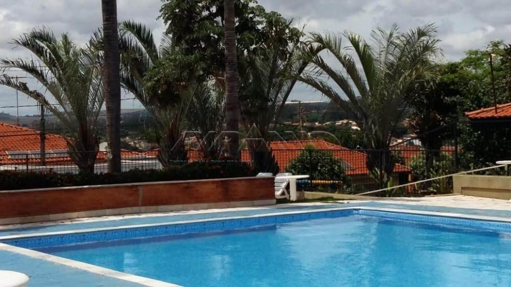 Comprar Casa / Condomínio em Ribeirão Preto R$ 490.000,00 - Foto 32