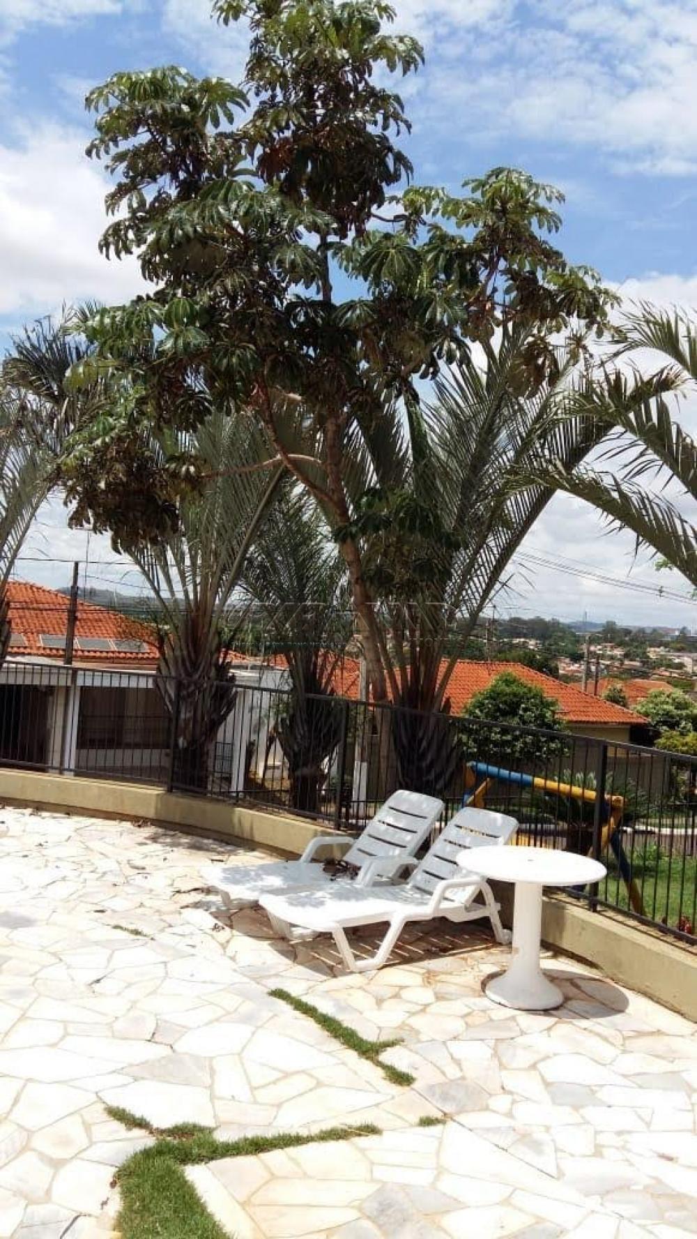 Comprar Casa / Condomínio em Ribeirão Preto R$ 490.000,00 - Foto 36