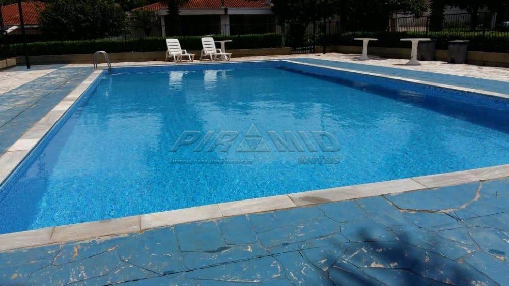 Comprar Casa / Condomínio em Ribeirão Preto R$ 490.000,00 - Foto 34