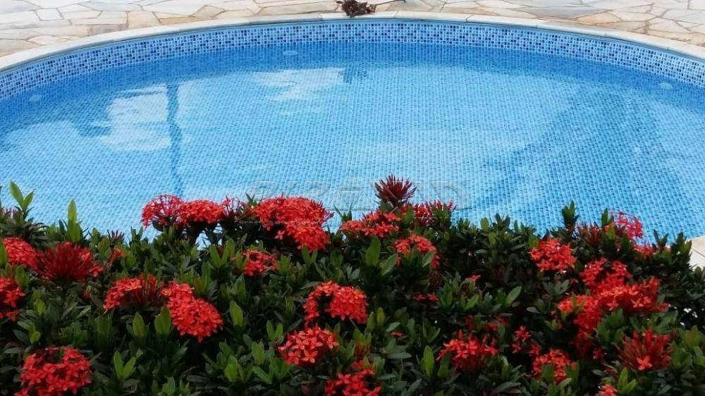 Comprar Casa / Condomínio em Ribeirão Preto R$ 490.000,00 - Foto 35