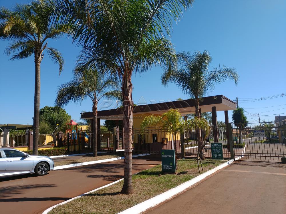 Comprar Casa / Condomínio em Cravinhos apenas R$ 2.500.000,00 - Foto 17