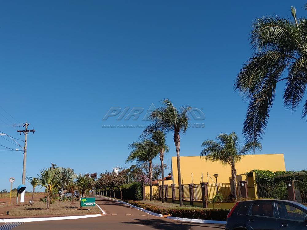Comprar Casa / Condomínio em Cravinhos apenas R$ 2.500.000,00 - Foto 20