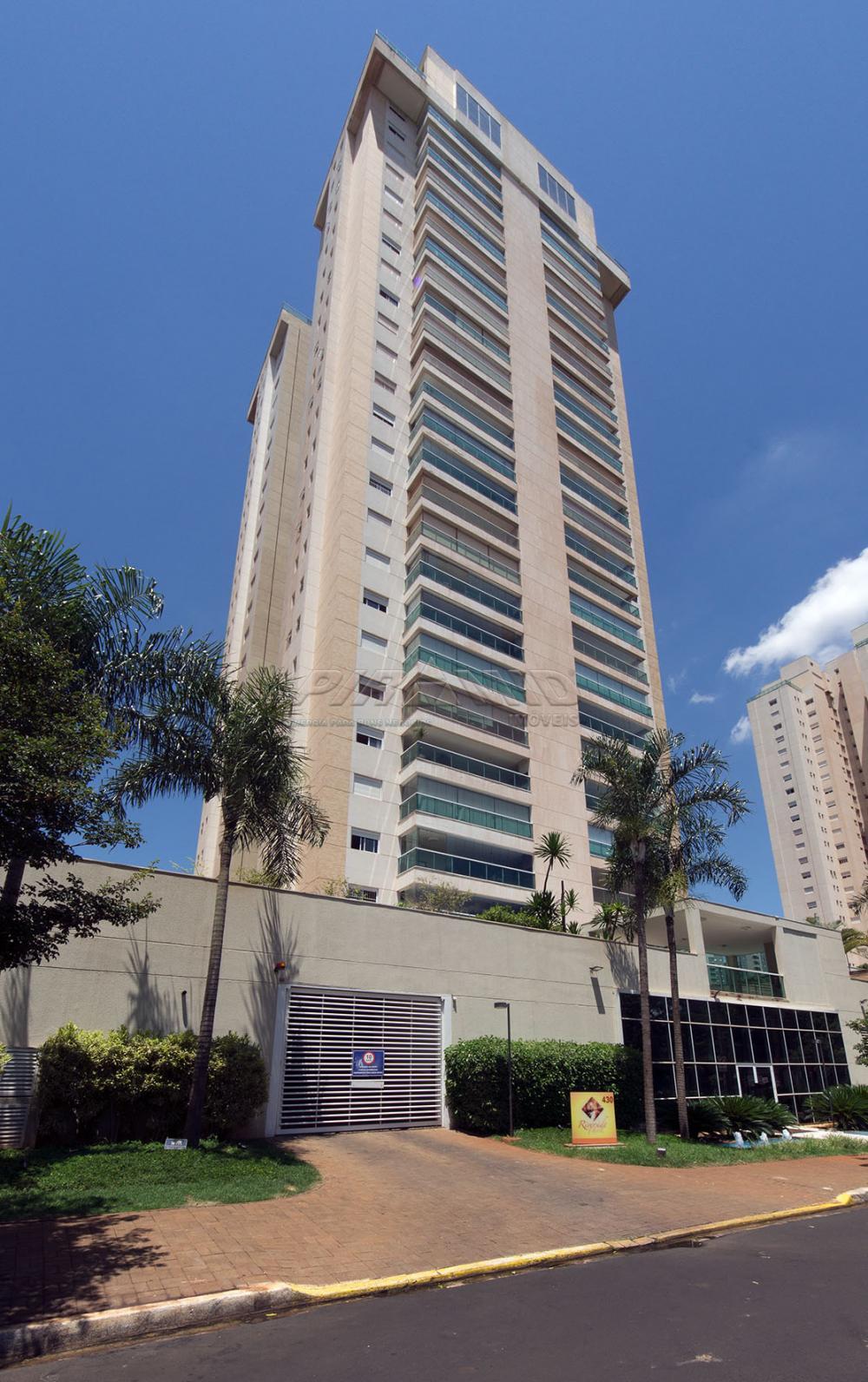 Comprar Apartamento / Padrão em Ribeirão Preto R$ 850.000,00 - Foto 25