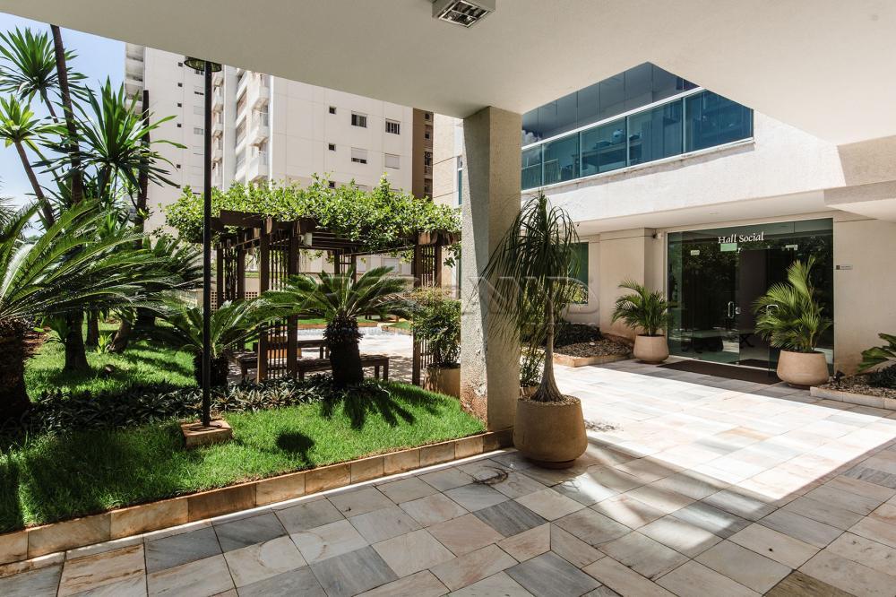 Comprar Apartamento / Padrão em Ribeirão Preto R$ 850.000,00 - Foto 30
