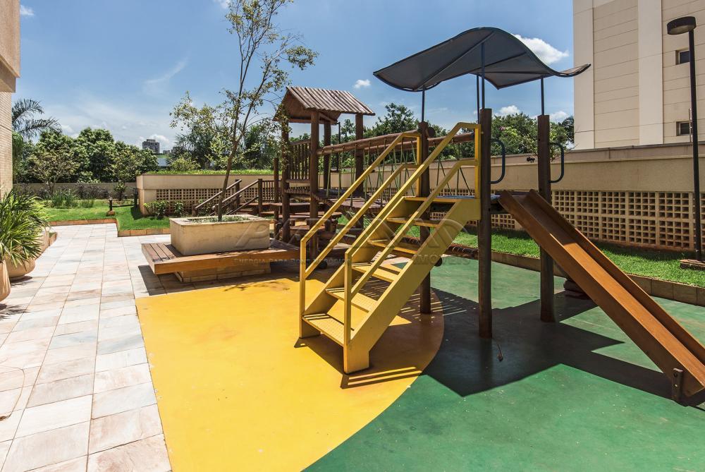 Comprar Apartamento / Padrão em Ribeirão Preto R$ 850.000,00 - Foto 38