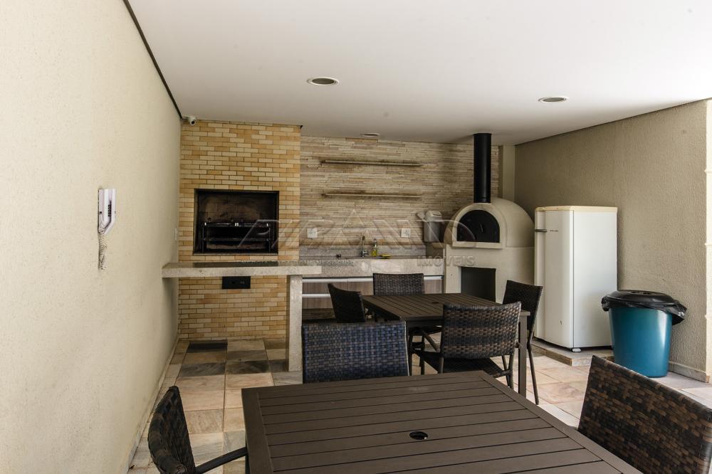 Comprar Apartamento / Padrão em Ribeirão Preto R$ 850.000,00 - Foto 32