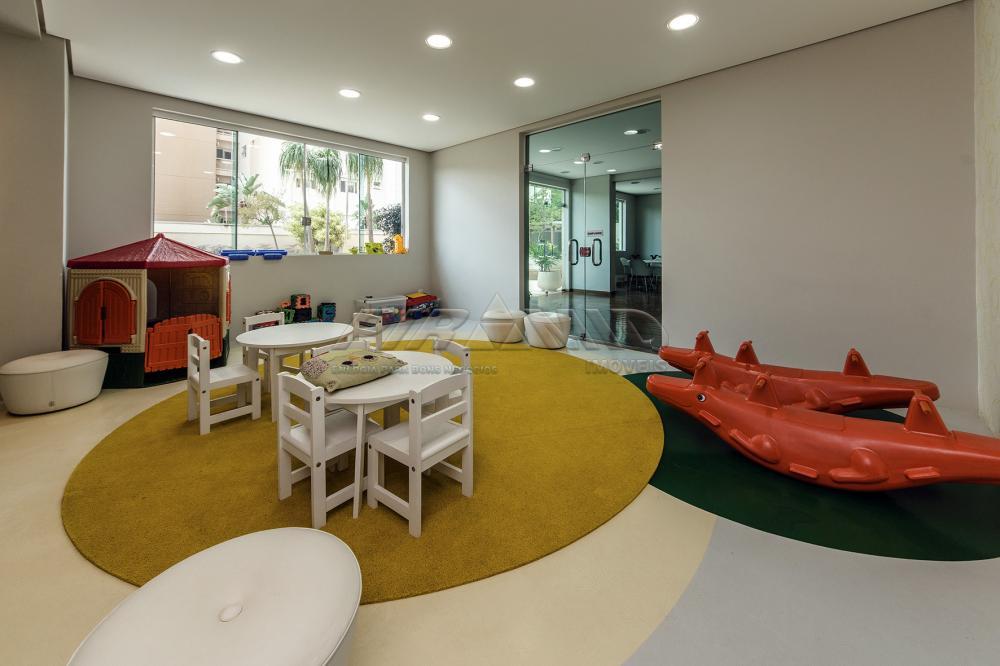 Comprar Apartamento / Padrão em Ribeirão Preto R$ 850.000,00 - Foto 29
