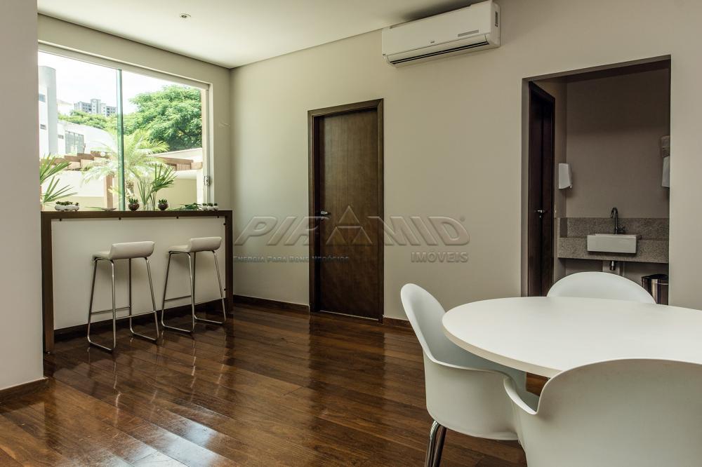 Comprar Apartamento / Padrão em Ribeirão Preto R$ 850.000,00 - Foto 28