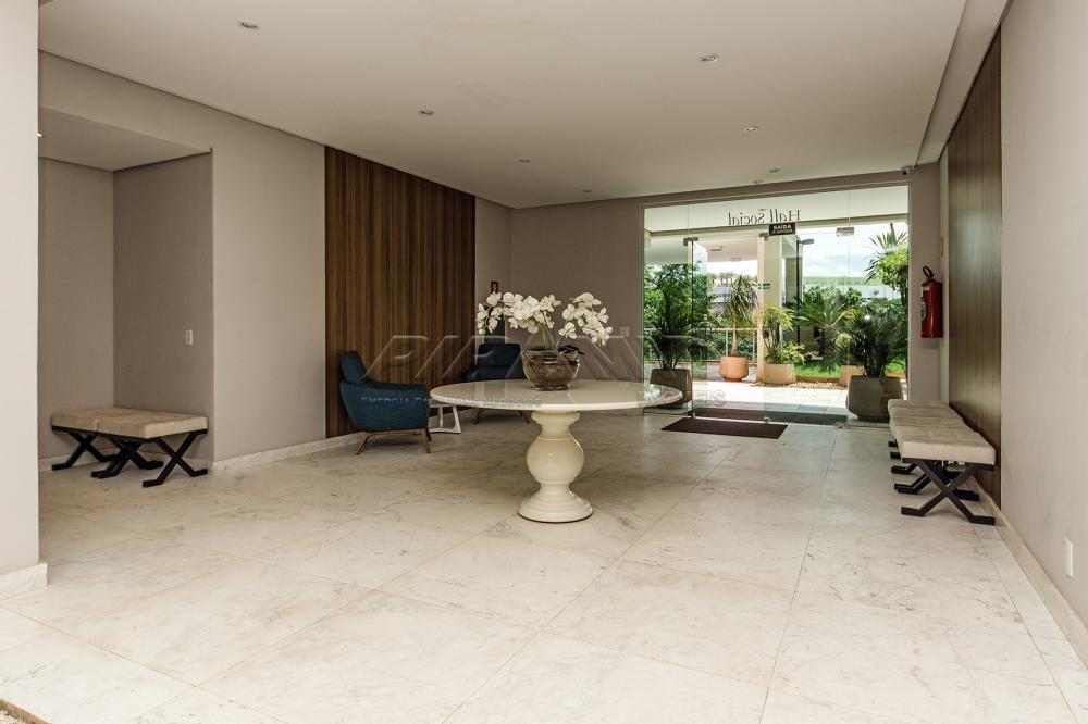 Comprar Apartamento / Padrão em Ribeirão Preto R$ 850.000,00 - Foto 27