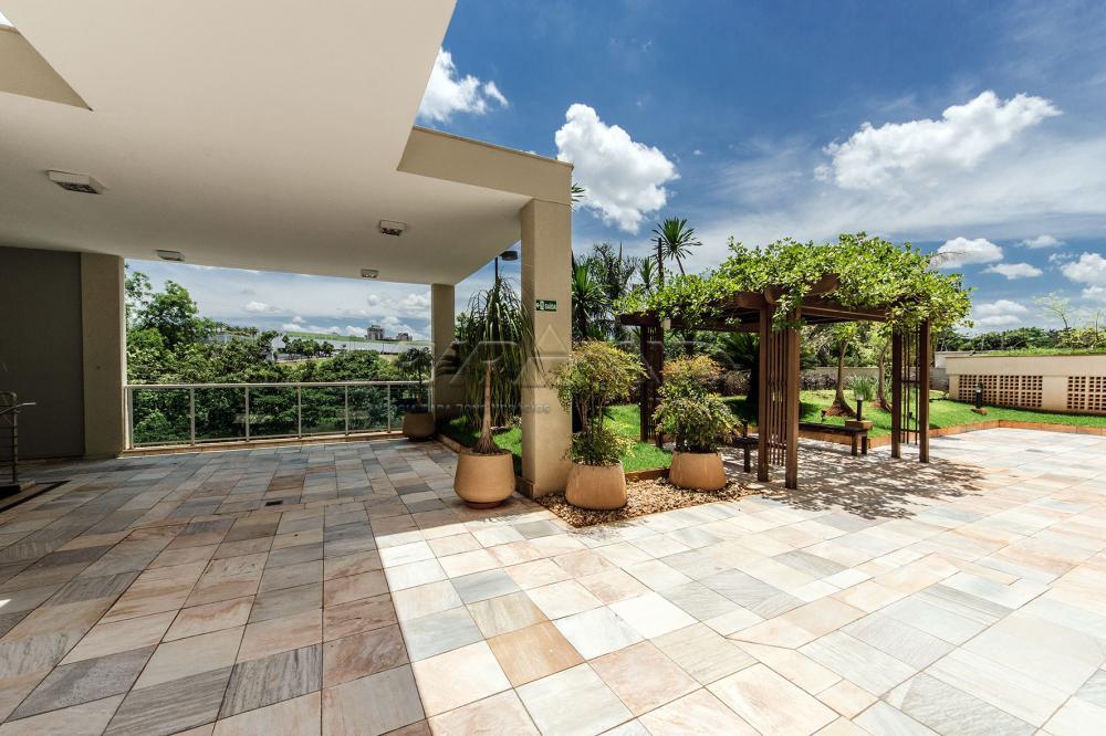 Comprar Apartamento / Padrão em Ribeirão Preto R$ 850.000,00 - Foto 31