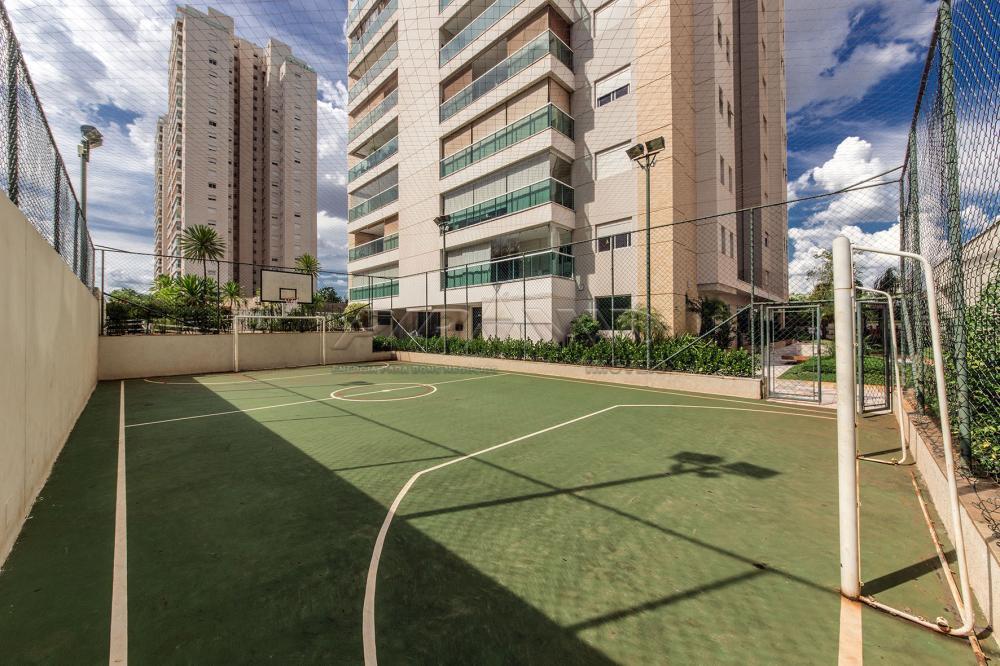 Comprar Apartamento / Padrão em Ribeirão Preto R$ 850.000,00 - Foto 33