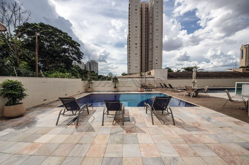 Comprar Apartamento / Padrão em Ribeirão Preto R$ 850.000,00 - Foto 34