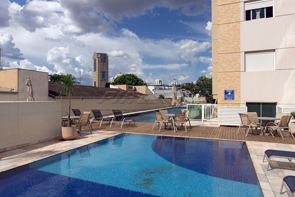 Comprar Apartamento / Padrão em Ribeirão Preto R$ 850.000,00 - Foto 35