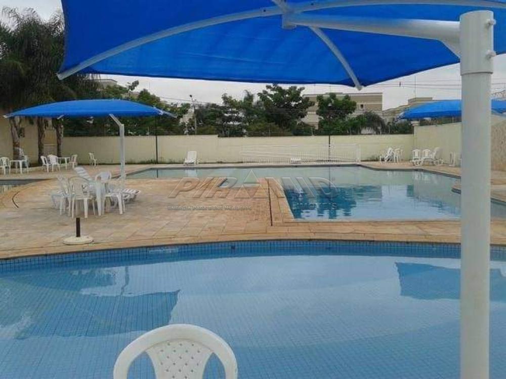 Comprar Apartamento / Padrão em Ribeirão Preto R$ 270.000,00 - Foto 24