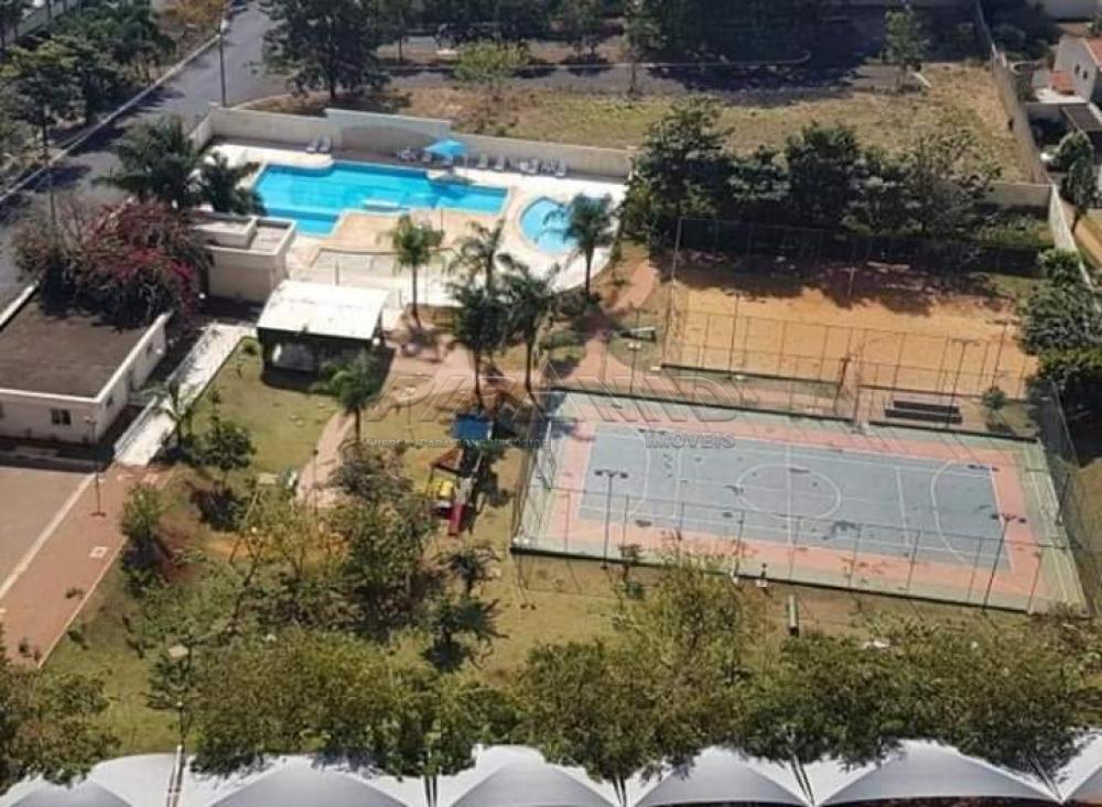 Comprar Apartamento / Padrão em Ribeirão Preto R$ 270.000,00 - Foto 25