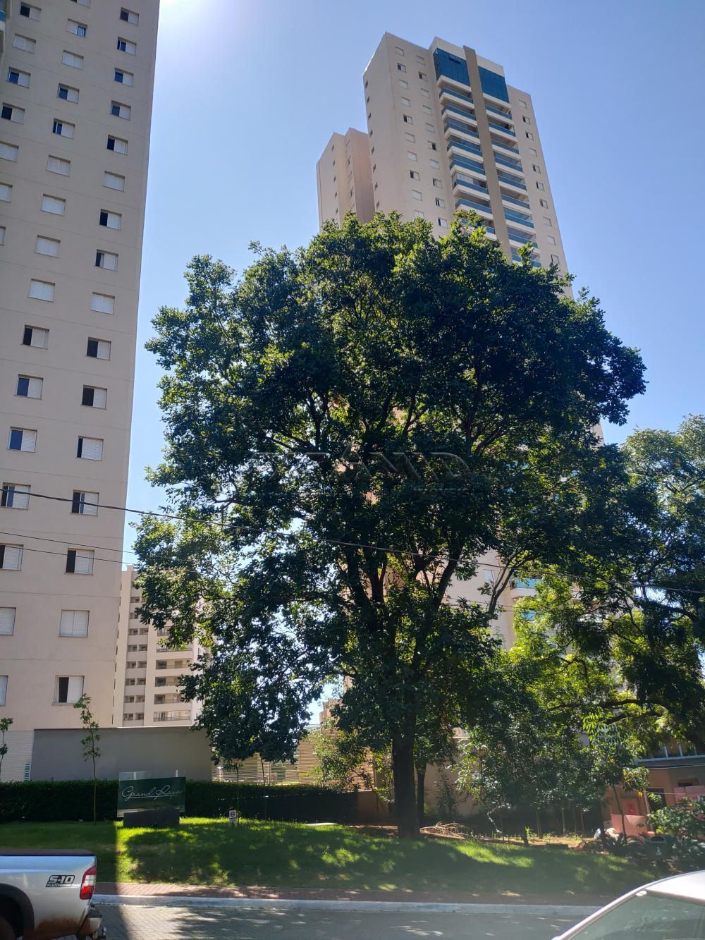 Alugar Apartamento / Padrão em Ribeirão Preto apenas R$ 2.400,00 - Foto 20