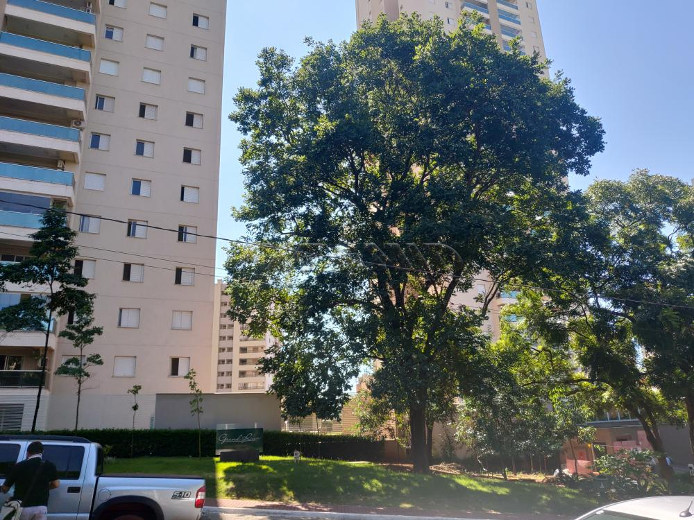 Alugar Apartamento / Padrão em Ribeirão Preto apenas R$ 2.400,00 - Foto 21