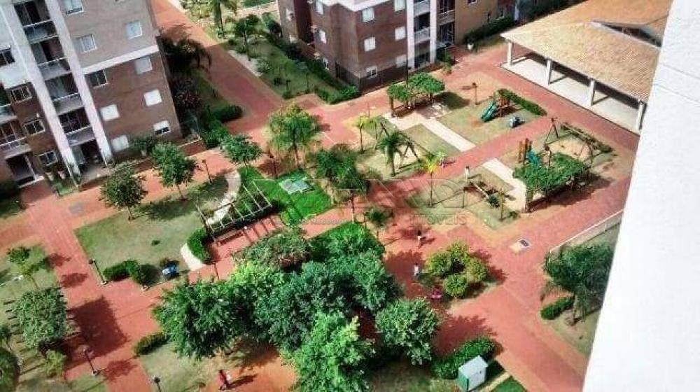 Alugar Apartamento / Padrão em Ribeirão Preto apenas R$ 1.050,00 - Foto 26