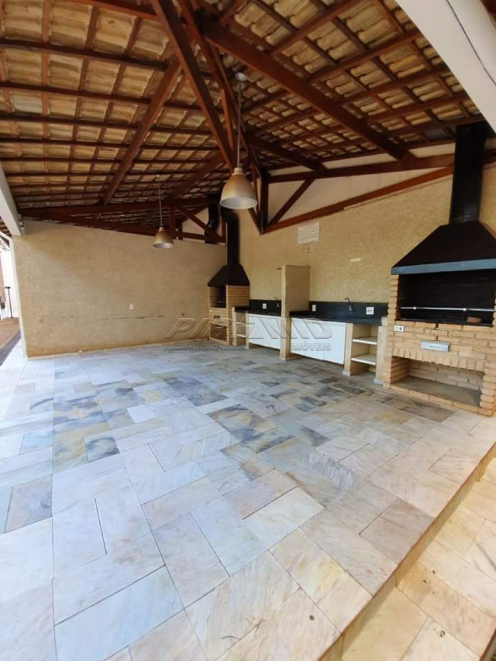 Alugar Apartamento / Padrão em Ribeirão Preto apenas R$ 1.050,00 - Foto 24