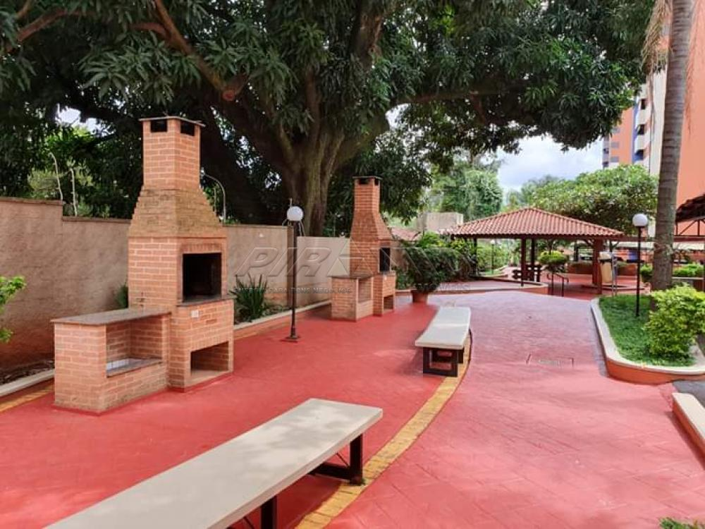 Alugar Apartamento / Padrão em Ribeirão Preto R$ 1.200,00 - Foto 26