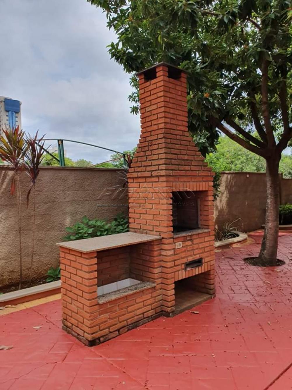 Alugar Apartamento / Padrão em Ribeirão Preto R$ 1.200,00 - Foto 32
