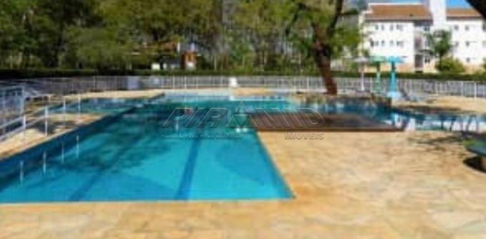 Comprar Apartamento / Padrão em Ribeirão Preto apenas R$ 285.000,00 - Foto 25