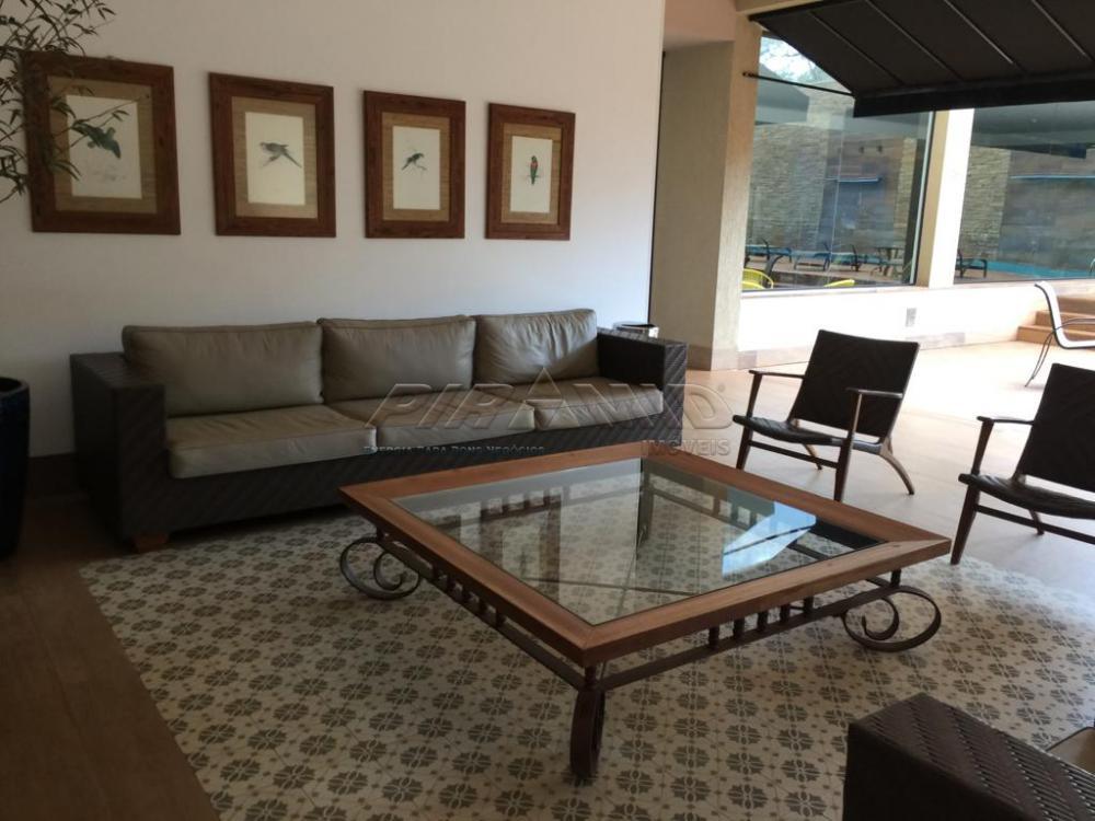 Alugar Apartamento / Flat em Ribeirão Preto apenas R$ 2.700,00 - Foto 9