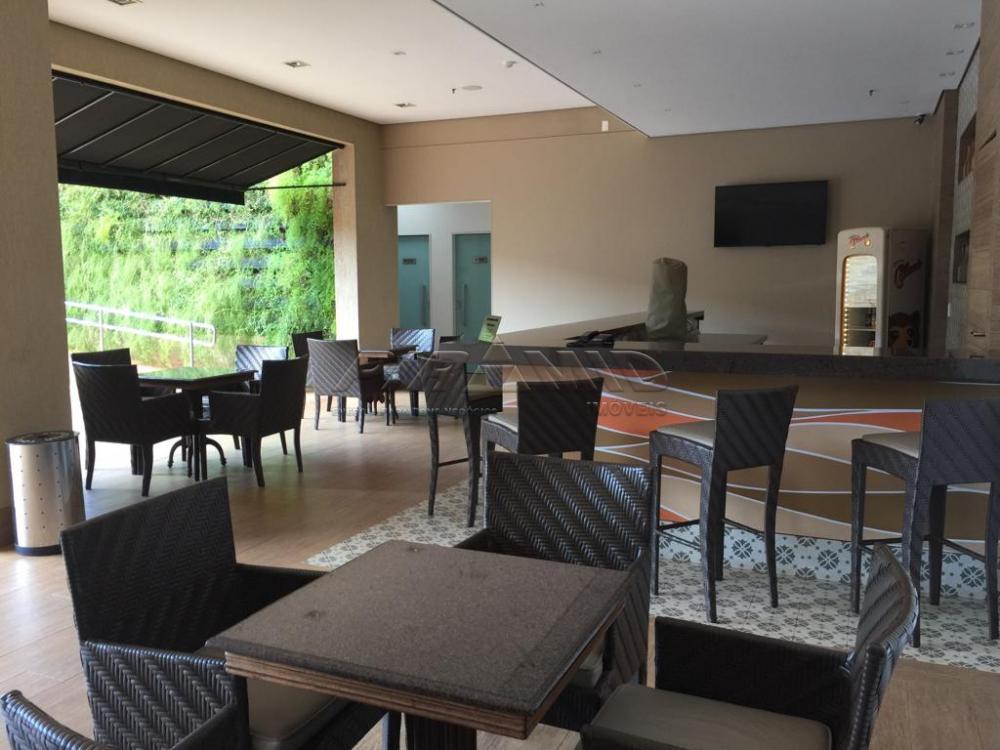 Alugar Apartamento / Flat em Ribeirão Preto apenas R$ 2.700,00 - Foto 11