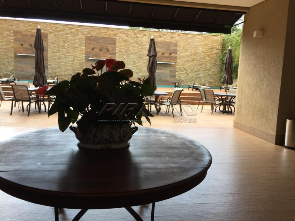 Alugar Apartamento / Flat em Ribeirão Preto apenas R$ 2.700,00 - Foto 13