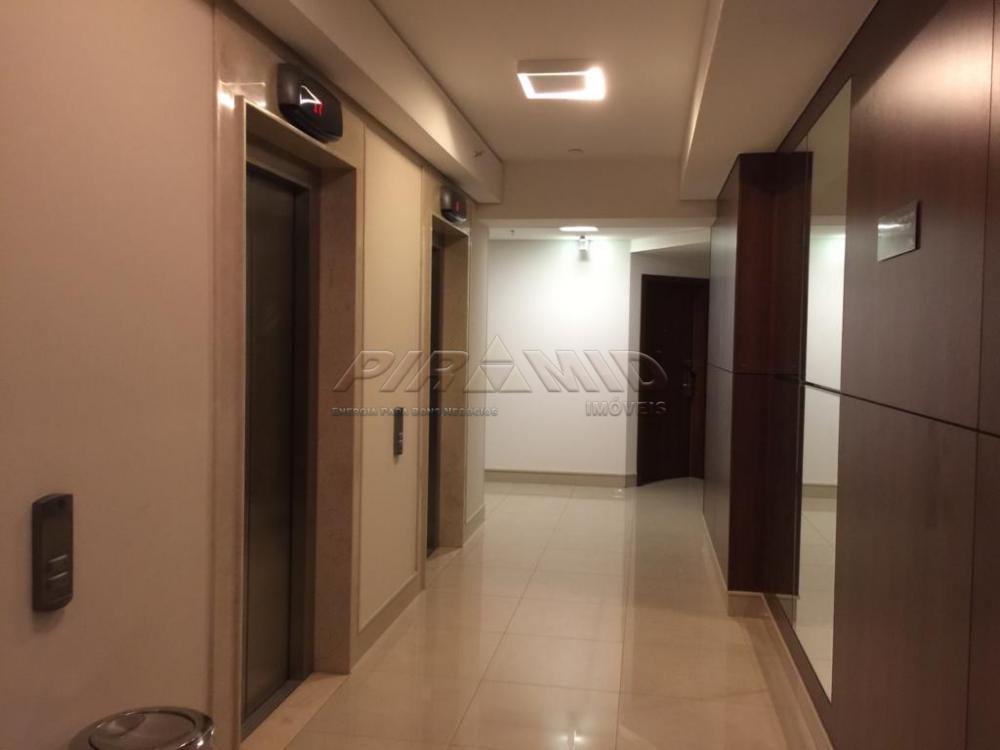 Alugar Apartamento / Flat em Ribeirão Preto apenas R$ 2.700,00 - Foto 14