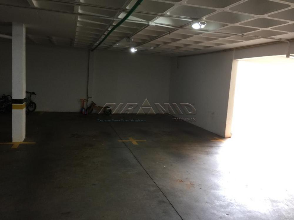 Alugar Apartamento / Flat em Ribeirão Preto apenas R$ 2.700,00 - Foto 15