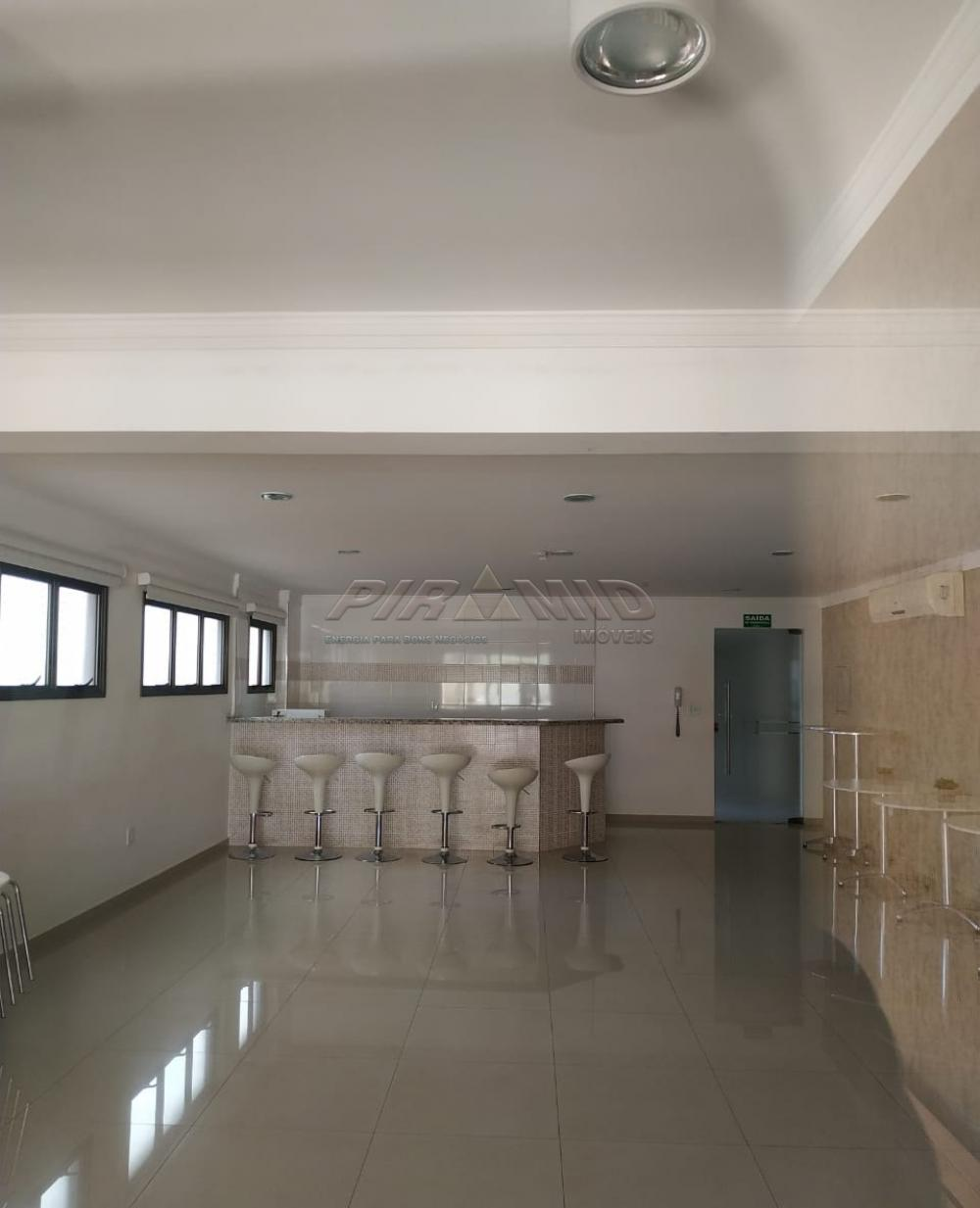 Alugar Apartamento / Padrão em Ribeirão Preto apenas R$ 1.800,00 - Foto 17
