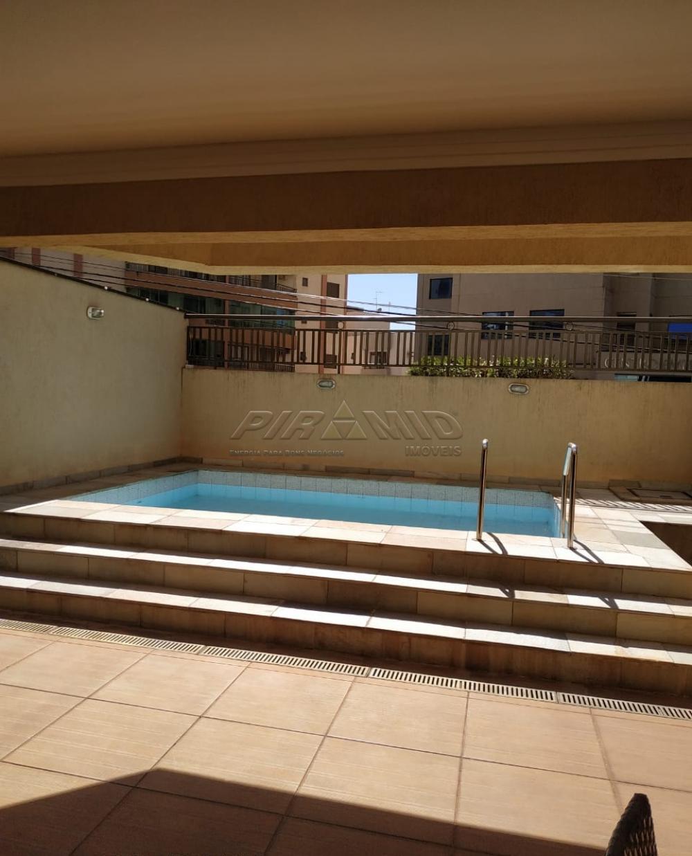 Alugar Apartamento / Padrão em Ribeirão Preto apenas R$ 1.800,00 - Foto 18