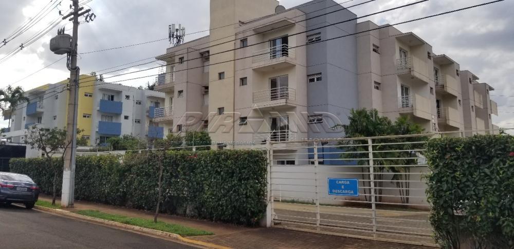 Alugar Apartamento / Padrão em Ribeirão Preto R$ 720,00 - Foto 10
