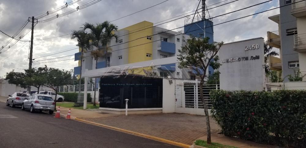 Alugar Apartamento / Padrão em Ribeirão Preto R$ 720,00 - Foto 9