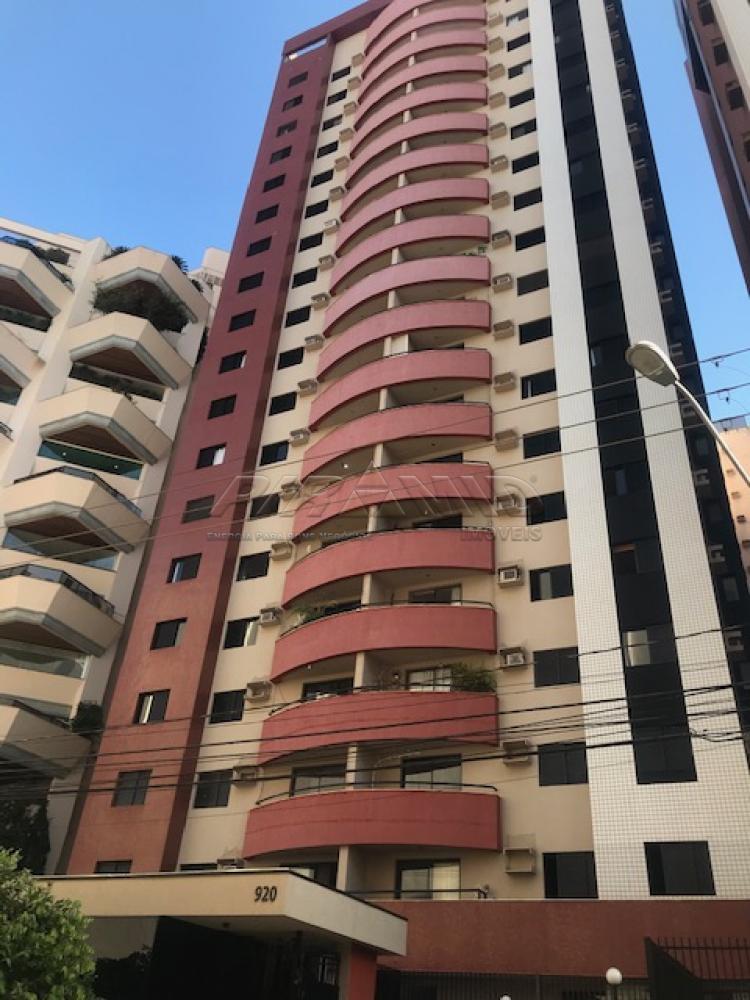 Comprar Apartamento / Padrão em Ribeirão Preto apenas R$ 600.000,00 - Foto 22