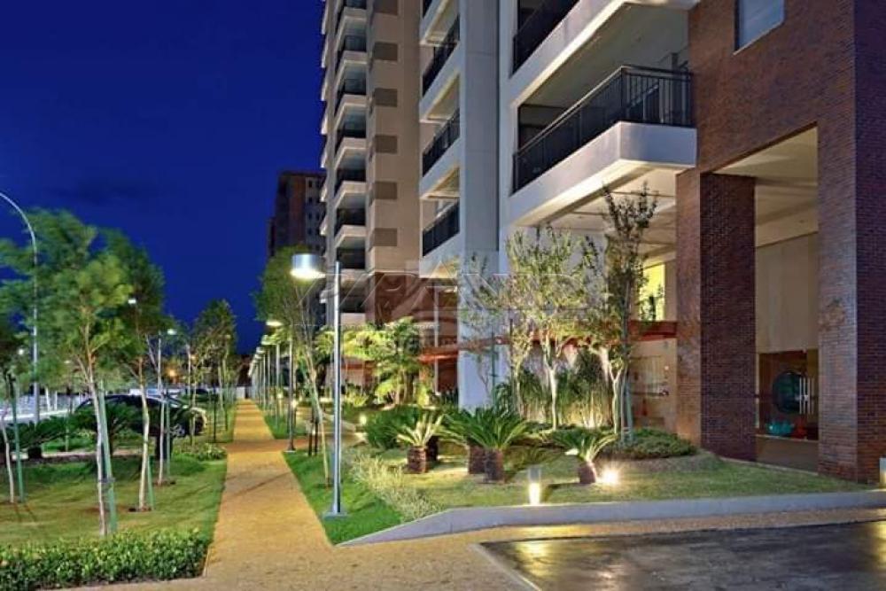 Comprar Apartamento / Padrão em Ribeirão Preto R$ 730.000,00 - Foto 3