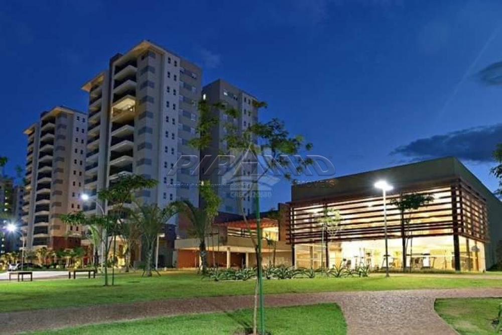 Comprar Apartamento / Padrão em Ribeirão Preto R$ 730.000,00 - Foto 4