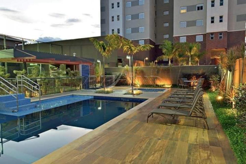 Comprar Apartamento / Padrão em Ribeirão Preto R$ 730.000,00 - Foto 5