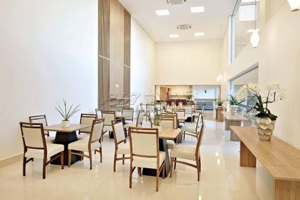 Comprar Apartamento / Padrão em Ribeirão Preto R$ 730.000,00 - Foto 6
