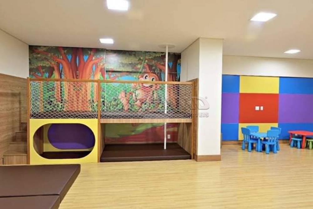 Comprar Apartamento / Padrão em Ribeirão Preto R$ 730.000,00 - Foto 10