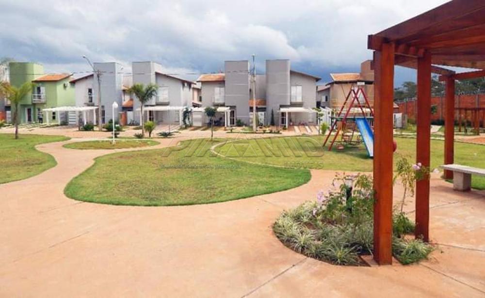 Comprar Casa / Condomínio em Ribeirão Preto apenas R$ 590.000,00 - Foto 10