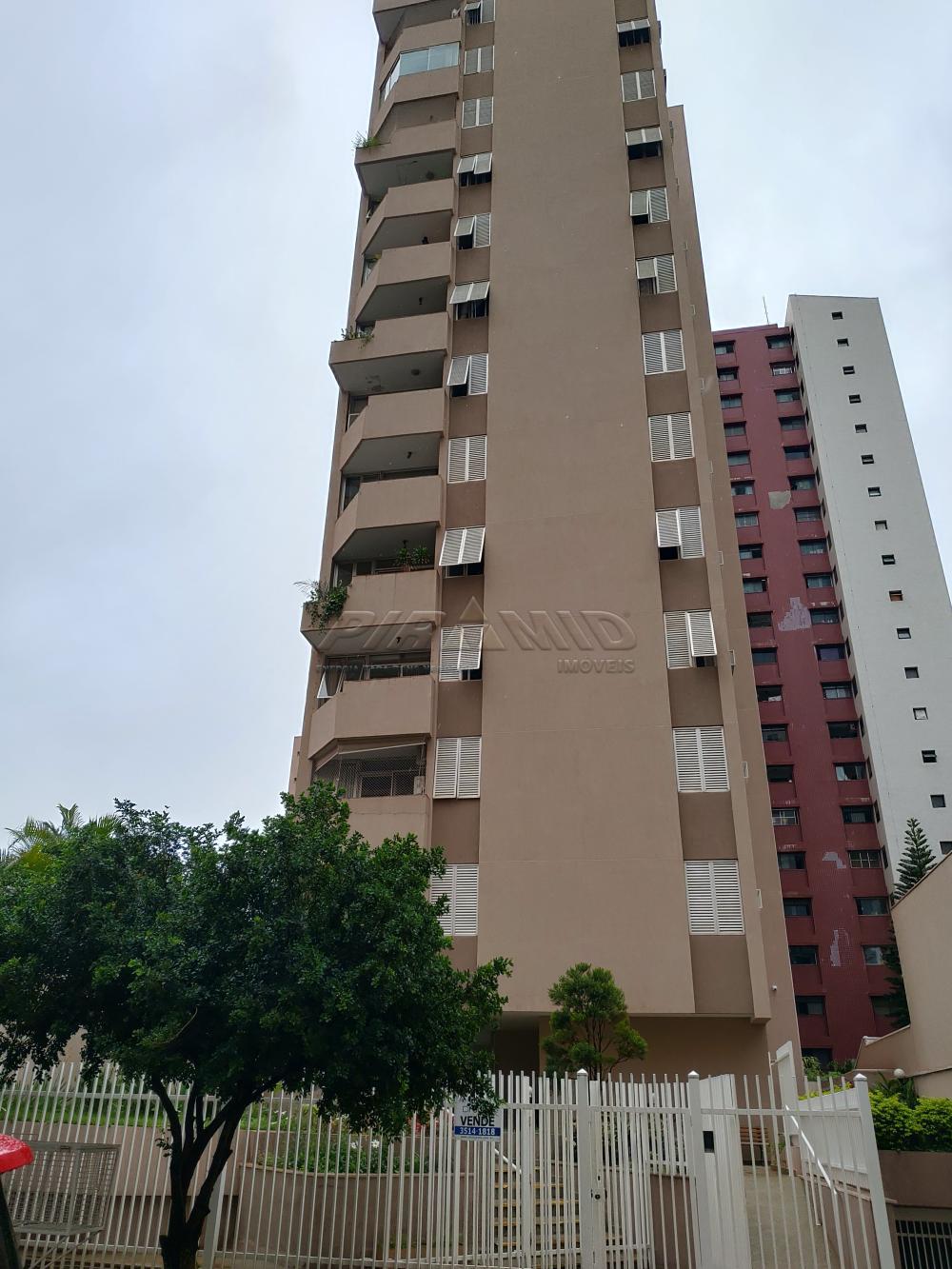 Comprar Apartamento / Padrão em Ribeirão Preto R$ 220.000,00 - Foto 15