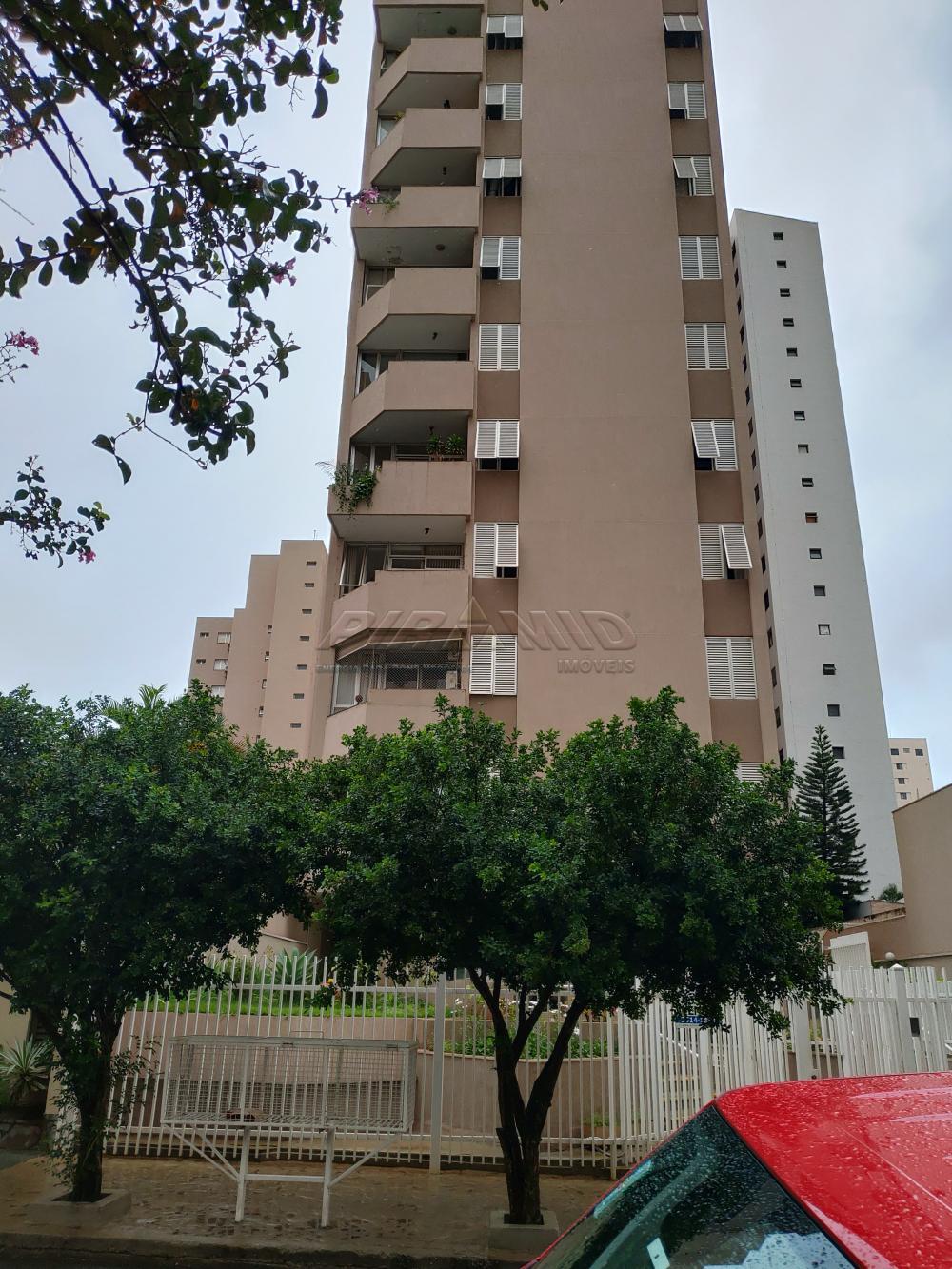 Comprar Apartamento / Padrão em Ribeirão Preto R$ 220.000,00 - Foto 16