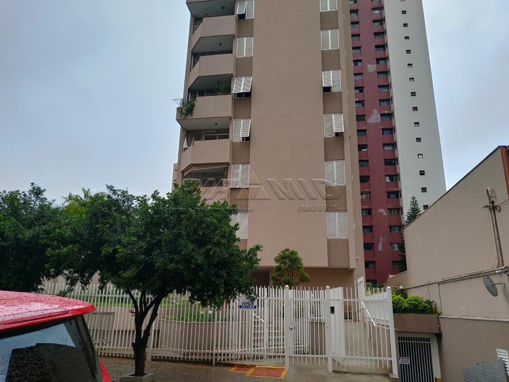 Comprar Apartamento / Padrão em Ribeirão Preto R$ 220.000,00 - Foto 17